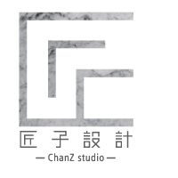 chanzstudio